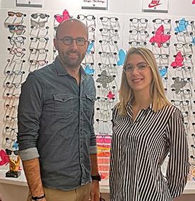 opticien sorgues-lunettes de vue vaucluse-lunettes pour enfant vedene-lentilles de contact bedarrides-examen de la vue sorgues-appareil auditif avignon-lunettes pour bebe vaucluse