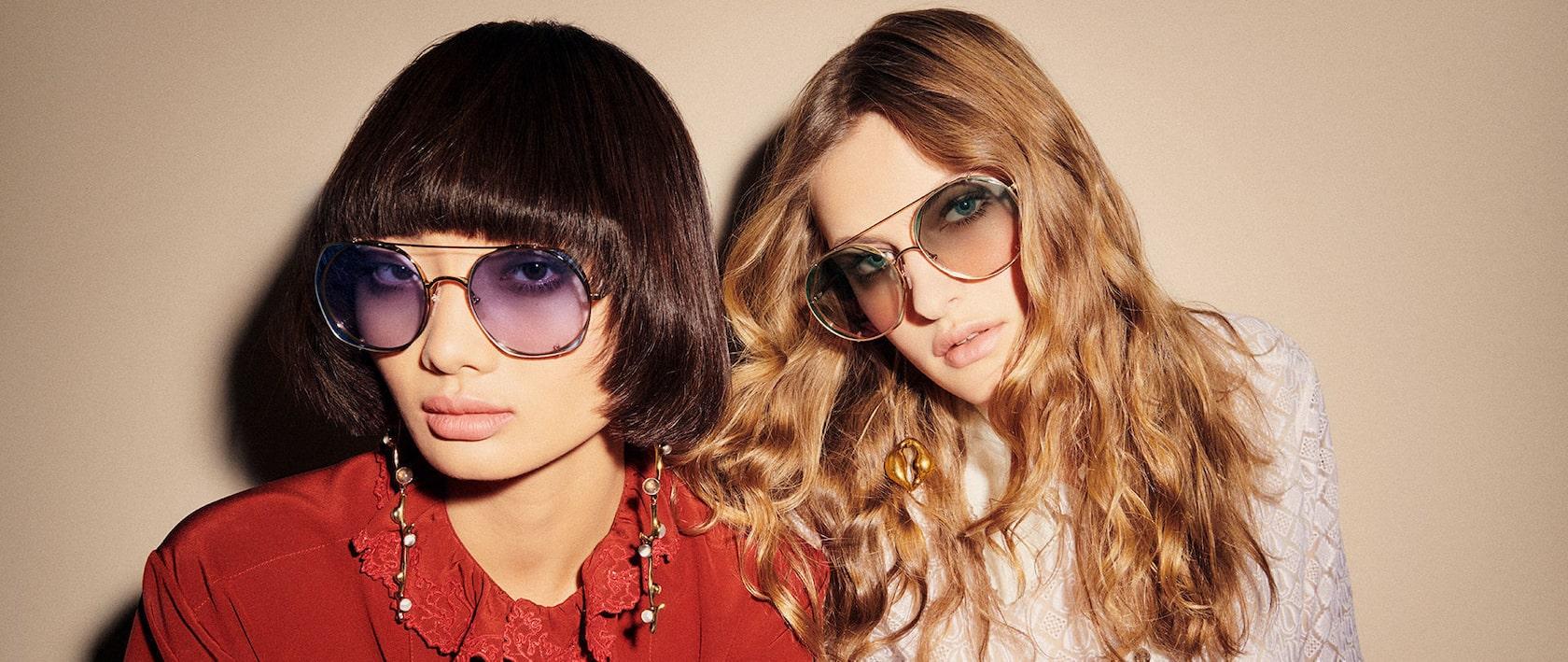 lunettes-Chloe-sorgues-vaucluse